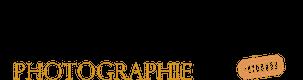 Logo Johanna Photographie